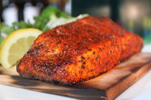 06.25.10-Cedar-Plank-Salmon-1