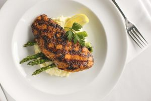 Alaskan-King-Salmon_01-copy
