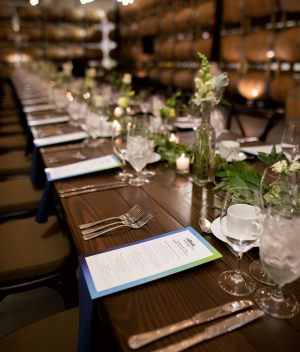Columbia-Winery-Barrel-Room-Russel-Wilson-Alaska-Airlines-Event