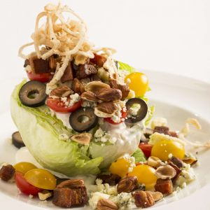 JHS_WedgeSalad-2