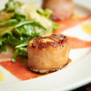 Scallop-with-Melon-Carpaccio-_-03-LR