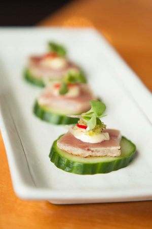 Seared-Tuna-Cucumber-02_LR
