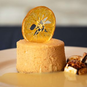 Sweet-Potato-Pie-Cheesecake-01-HR