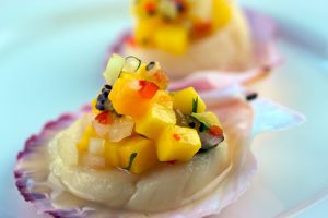 seastar-food-001